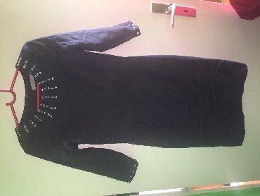 Po za detalje pitajte - Srbija: Dve za 800 DIN.Odlične poslovne haljine sa detaljima.Vidi se na slici