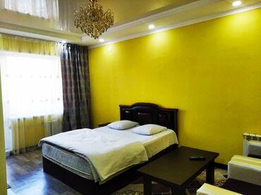 вип бишкек праститутки в Кыргызстан: Гостиница 1 ком квартира очень уютно комфортно свежие полотенце