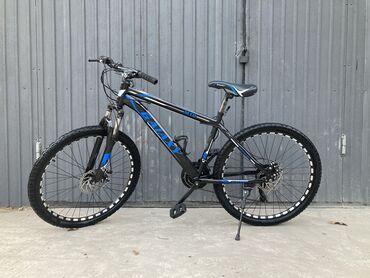 11295 объявлений: Продаю велосипед Galaxy M 10 Состояние отличное  Размер рамы 17 Вес ве