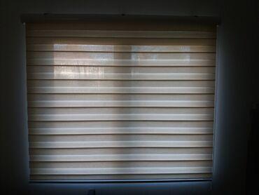 Kuća i bašta - Borca: Basari-zebra-zavesa,Prodaja zebra (dan-noć) zavesa-cena zebra zavese
