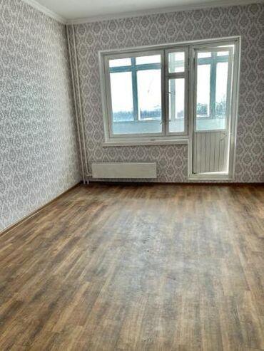 индюки биг 6 цена в Кыргызстан: Продается квартира:106 серия, 3 комнаты, 64 кв. м