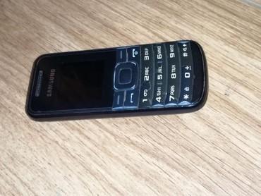 Acura-tl-3-2-mt - Srbija: Sva 3 telefona. Pale ali nekad se fasi ekran. Idu za delove