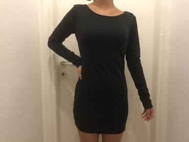 Μίνι φορεμα, XS/S