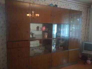 Мебель - Беловодское: Продаю стенку 12000