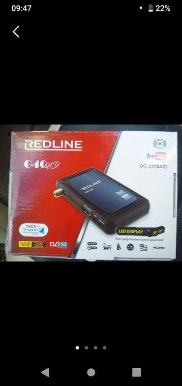 Krosna mini aparat HD Krosna mini aparat HD