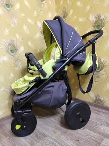 детские коляски для погодок в Кыргызстан: Польские детские коляски! Привозные б/у детские коляски! Коляски с