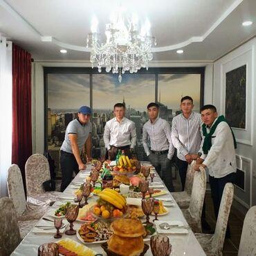 бишкек сдаю квартиру в Кыргызстан: Ищу квартиру в Бишкек до 10000с