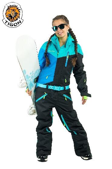 Продаю офигенный комбинезон для зимних видов спорта #сноуборд #лыжи фи