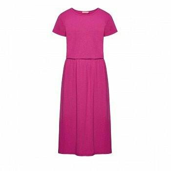 Платье Свободного кроя Faberlic M