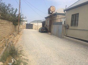 Bakı şəhərində tecili bineqedi qesebesinde merkezde 133, 170 165 nomreli marsrut