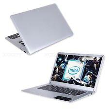 """Zəngilan şəhərində New Laptop 14"""" Intel 4Core Windows 10 2GB+32GB HD HDMI Win10"""