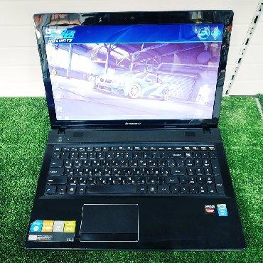 lenovo ideapad z510 core i7 в Кыргызстан: Модель- Lenovo G510 Процессор- core i7-4700MQ CPU @2.40GHz Год выпуска