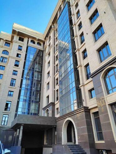 увлажнитель воздуха бишкек in Кыргызстан | АВТОЗАПЧАСТИ: Элитка, 3 комнаты, 83 кв. м Бронированные двери, Видеонаблюдение, Лифт