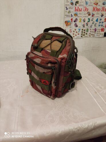 Вайеный сумка