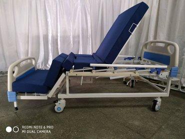 оцинкованный лист цена бишкек в Кыргызстан: Ортопедическая кровать многофункциональный. Цены разные