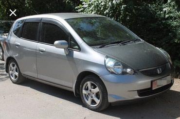 Сдаю авто в аренду с последующим выкупом в Бишкек