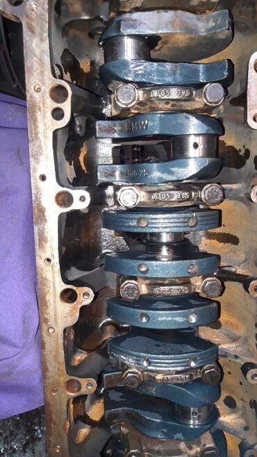 Auto servis, popravka vozila - Srbija: Auto servis, Sistem amortizacije, Motor, Auto elektrika, Sistem kvačila, Kontrola klime | Remont auto delova