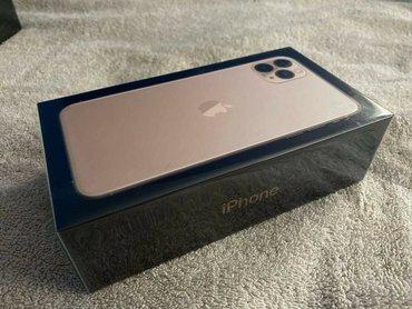 σε Χλόη: Iphone 11 pro 64gb