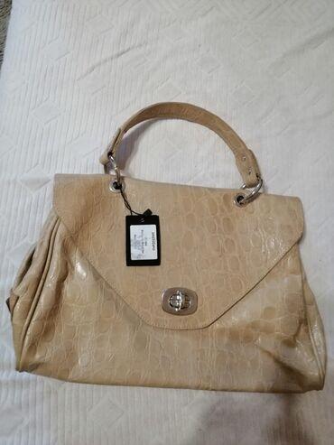 Original torba nova Roberto boticelli