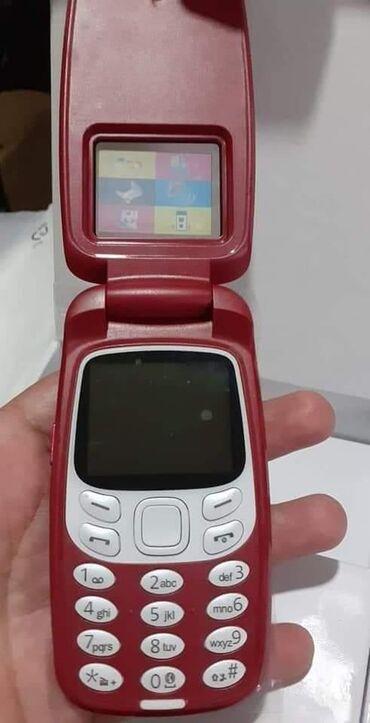 Nokia 3310 F Model Na Preklop DUAL SIM, Srpski, Vise BojaNova Nokia