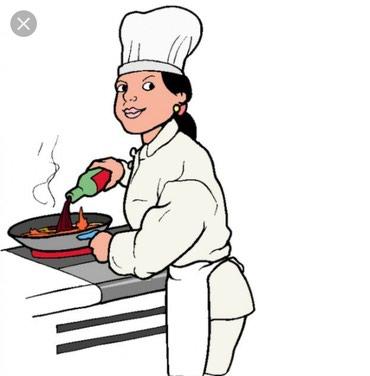 Требуется повар национальной кухни в в Бишкек