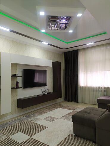 Продается квартира: Элитка, Восток 5, 2 комнаты, 65 кв. м