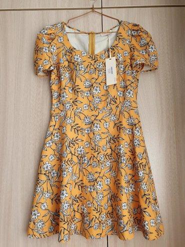 корейская-одежда-бишкек в Кыргызстан: Платье отличного качества, Турция