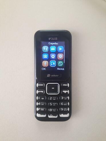 бампер fly в Азербайджан: Telefon 2 kartli 1 yaddaş kartli 5/6 gün zariyatqa saxliyir