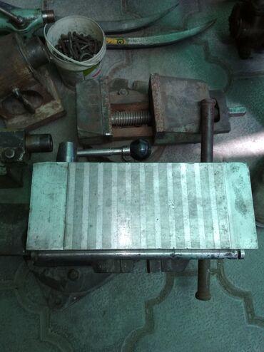 Магнитная плита размер 25х10 см