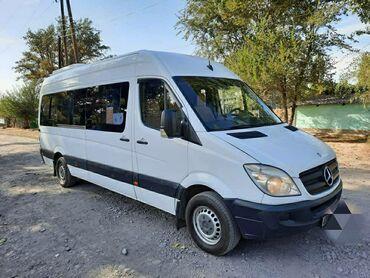 дизель форум куплю продам in Кыргызстан   АВТОЗАПЧАСТИ: Mercedes-Benz Sprinter 2.2 л. 2007   330000 км