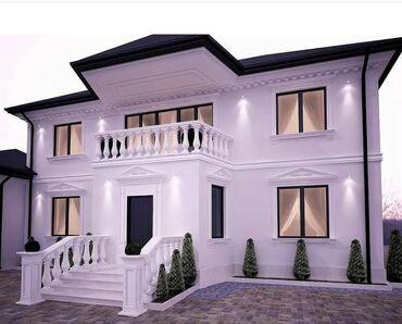 Строим частные дома - Качество гарантияО себе:- Инженер строитель