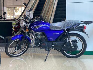 Matasklet kaska - Azərbaycan: Motoskletler nagd satisdir 2500 azn kaska bagaj hediye