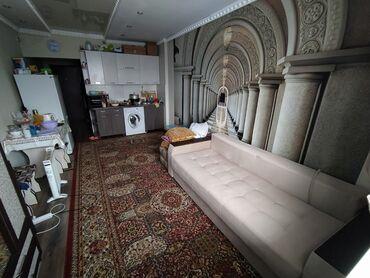 продаю автобус в Кыргызстан: Продается квартира: Студия, 25 кв. м