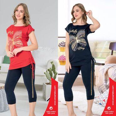 New Collection 🛍 Made in Turkey  Yaz-yay modelleri ️ Dükanlara optavi