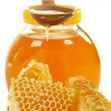 Продаю Токтогулский чистый горный мёд  в бочке 24, 25 литр в одной боч в Бишкек
