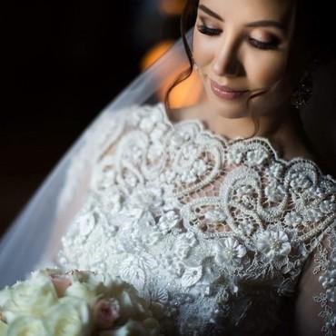 вечернее платье ручной работы в Кыргызстан: Сдаю или продам свадебное платье и вечернее. Одевала 1 раз. После хи
