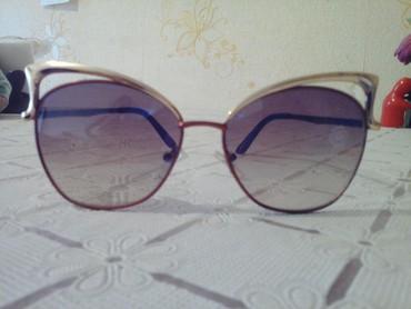 3d очки samsung в Азербайджан: Ocki, teze kimidir, cox az istifade olunub