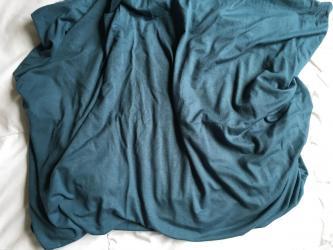 Ramena-sirina-cm - Srbija: Duzina 1m 50 cm, sirina 78 cm. Sadrzi elastin u sastavu