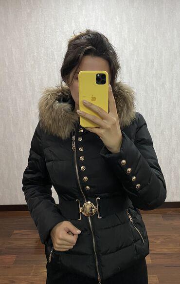 moncler jakne - Azərbaycan: MONCLER kurtka M razmer, yaxshi veziyyetdi ! !