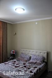 Bakı şəhərində Batumi şəhərində hər bir şəraiti olan ev kirayə verirəm. Ev