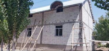 Дом и сад - Бишкек: Пенаблок куйиш учун апаратлари сотамиз.станоглари хамма зарур
