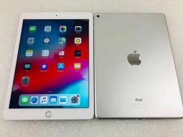 В Рассрочку Без Банка  iPhone iPAD Air 2 32 GB Состояние : Идеальное