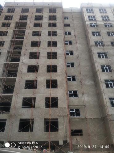 аренда опалубки бишкек в Кыргызстан: Сдам в аренду   Строительные леса