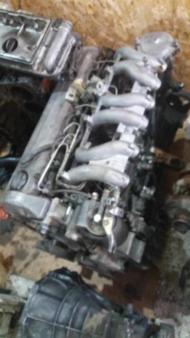 nokia 603 в Кыргызстан: 603 мотор 3 кубовый