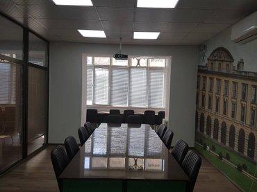 Продается квартира: 4 комнаты, 155 кв. м