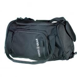 Мужская спортивная сумка. Имеется в Бишкек