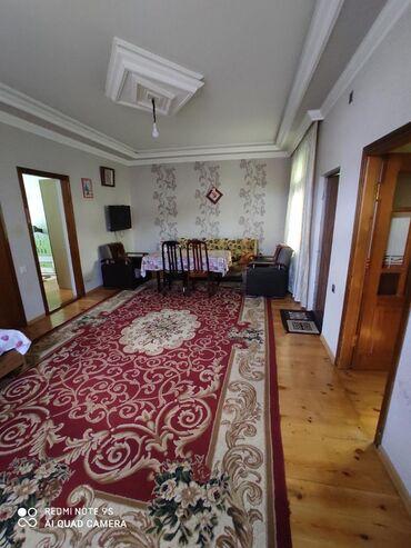 Satış Evlər mülkiyyətçidən: 80 kv. m, 5 otaqlı