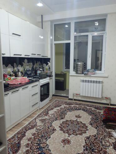Квартиры - Кара-Суу: Продается квартира: 1 комната, 51 кв. м