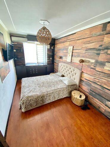 купить диски 166 стиль бмв в Кыргызстан: Продается квартира: 3 комнаты, 60 кв. м