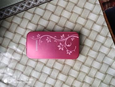 Samsung gt i9300 цена - Кыргызстан: Самунг GT C3520 отличном состоянии цена окончательная